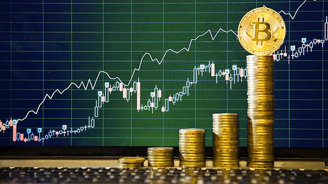 criptomoedas garantidas para investir em quais as semelhanças e diferenças entre o real (moeda brasileira) e as criptomoedas